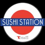 Sushi Station Tribeca - Nauto Palermo