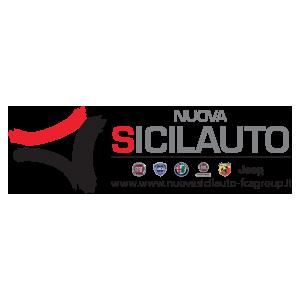 Nuova Sicilauto - Nauto Palermo