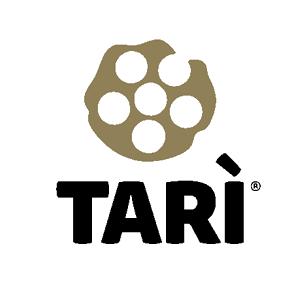 Tarì - Nauto Palermo