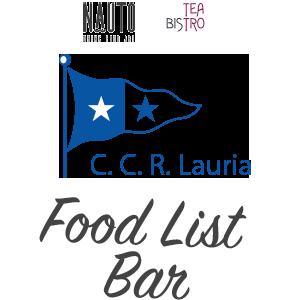 lauria-nauto-logo2